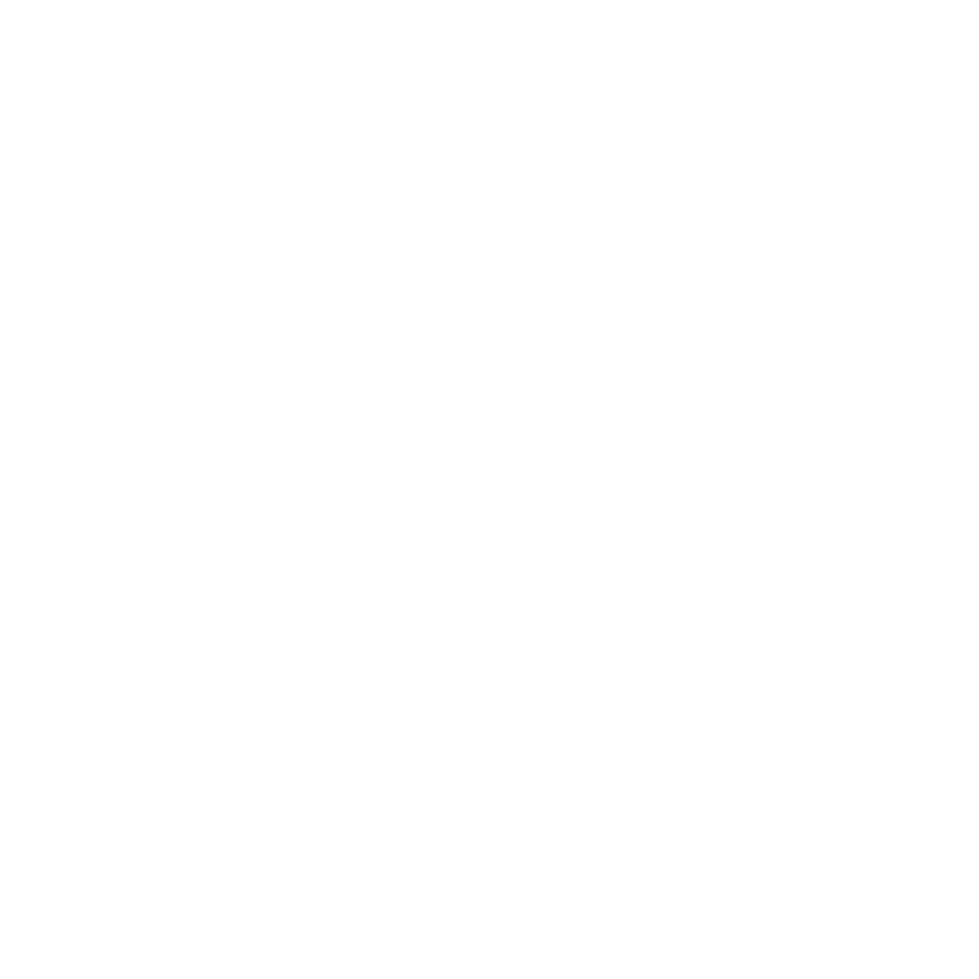 logo Resilient Rotterdam
